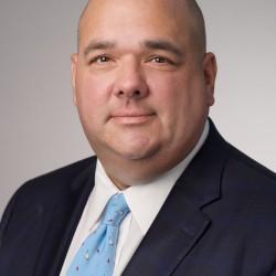 Michael E. Standing