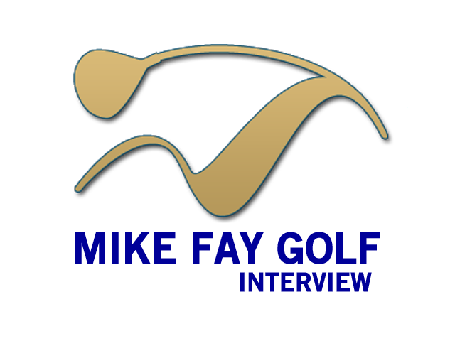 Mike Fay Appears On The Back 9 Report