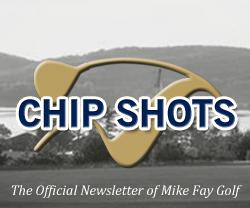 Chip Shots