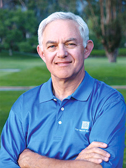 Dr. Joseph Parent-Zen Golf To Appear On #askthepro