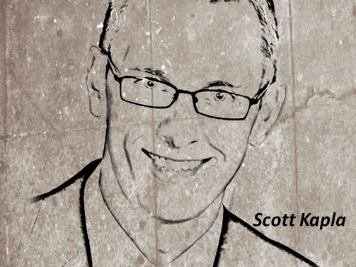Scott Kapla 3