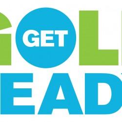 Get Golf Ready BOYNE