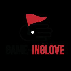 Fay Named Brand Ambassador for Game-inglove