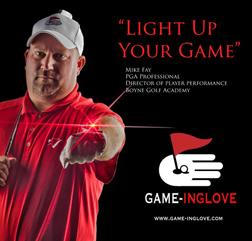 Game-inglove