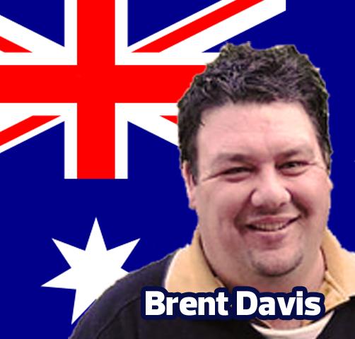Brent Davis Front_edited-1