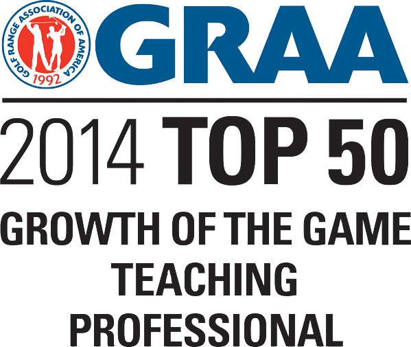 GRAA Top 50 Growth of the Game Teachers 2014 Transparent