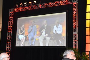 2016 PGA Merchandise Show Forum Presentation on Social Media