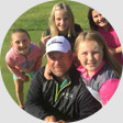 junior golf coaching michigan