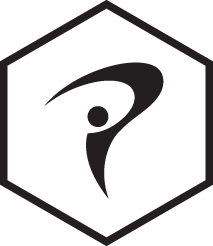 tpi-certified-hex TRANSPARENT