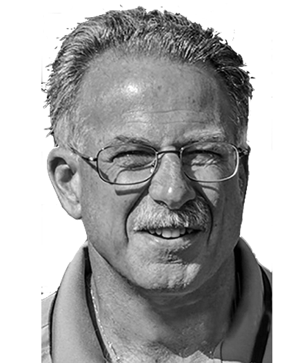 Frank Guastella