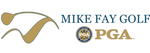 Mike Fay Golf