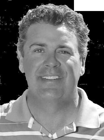 Jason Helman