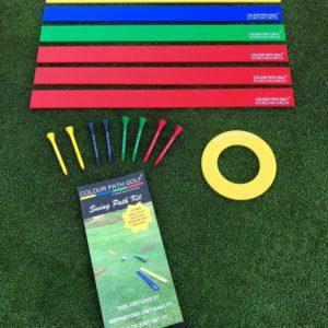 Colour-Path-Golf-Swing-Path-Kit