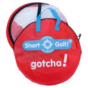 Gotcha! By Short Golf