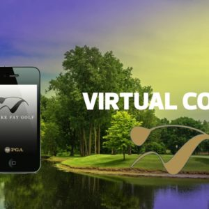 Virtual Coach POD Training