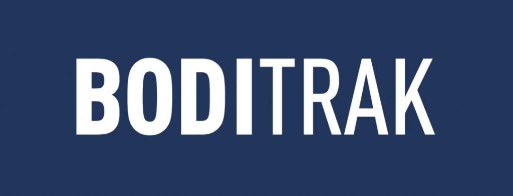 boditrak logo